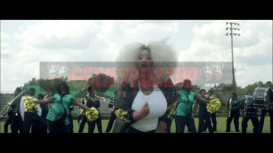 "👑 MOTOWN RECORDING ARTIST LA'PORSHA RENAE RELEASES OFFICIAL ""ALREADY ALL READY"" VIDEO 👑"