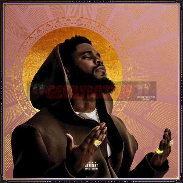 BIG K.R.I.T. SHARES NEW ALBUM FEATURES – UGK, JILL SCOTT, T.I., CEELO GREEN, ROBERT GLASPER