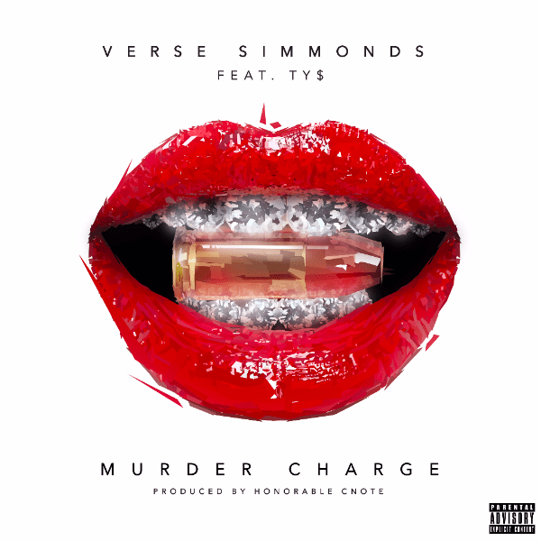 """Verse Simmonds Beats a """"Murder Charge"""" with Ty Dolla $ign"""