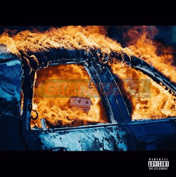Album Stream: Yelawolf – Trial by Fire [Audio]