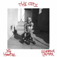 YG Hootie feat. Kendrick Lamar – The City [Audio]
