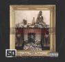 New Music: 50 Cent Ft. Jeremih – Still Think I'm Nothing [Audio]