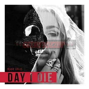 """BAKER GRACE RELEASES BRAND NEW SONG """"DAY I DIE"""" [AUDIO]"""