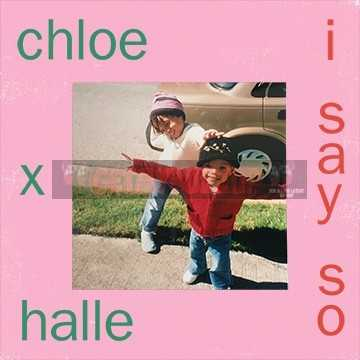 "Chloe x Halle Release New Song ""I Say So"" To Mark World Children's Day"