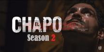 El Chapo – Season 2 Episode 6 #ElChapo [Tv]