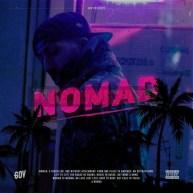 "Gov Drops New Single ""Runaway"" [Audio]"