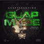 Guap Tarantino Feat. Future – Guap Mode [Audio]