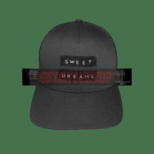 hat_01_2