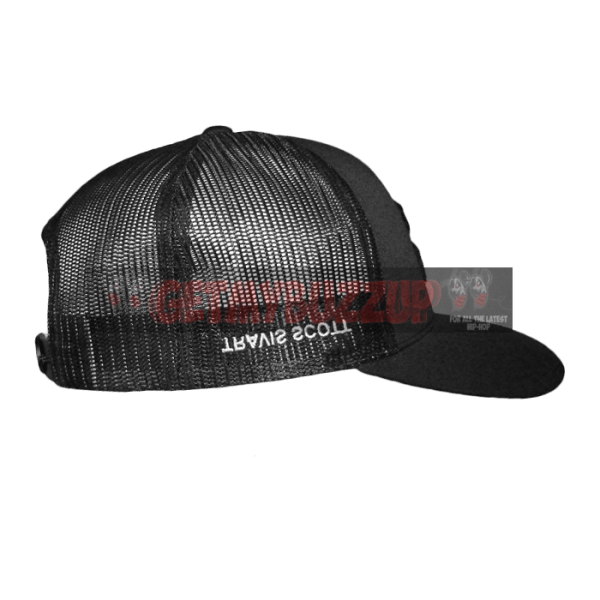 hat_01_3