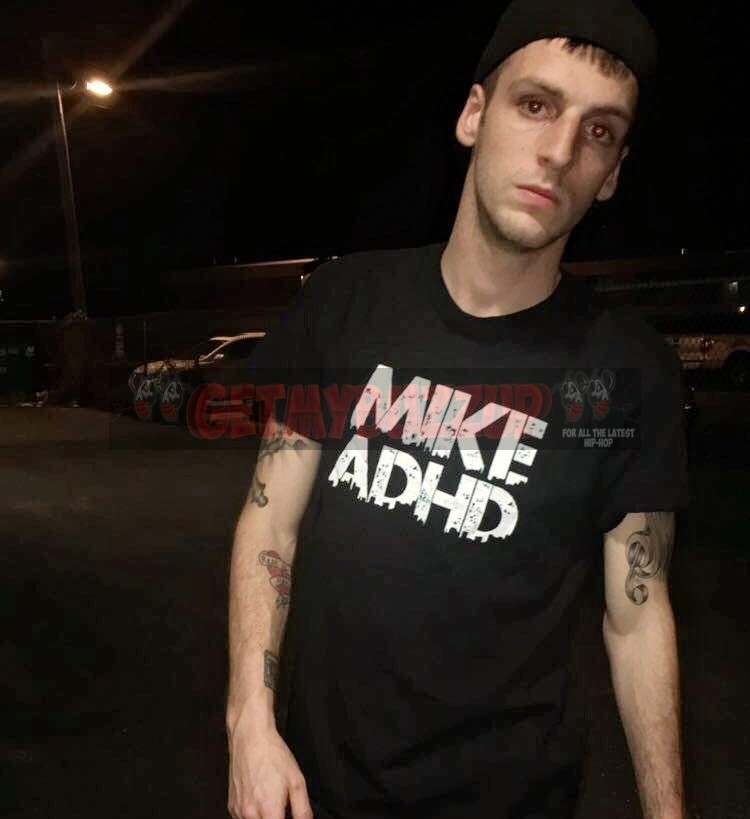 Mike ADHD talks Debut Album, what Separates Him From other Artist [Interview]