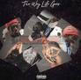 Lil Uzi Vert feat. Nicki Minaj – The Way Life Goes (Remix) [Audio]