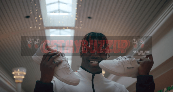 Lil Yachty – Greatness Does Good (Footlocker) [Video]