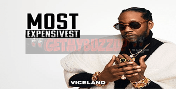 Most Expensivest – Bill of Health #MostExpensivest [Tv]
