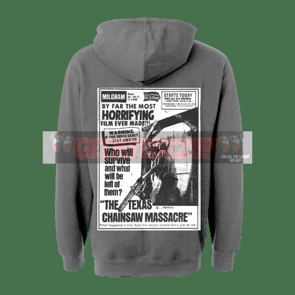 poster-hoodie_02b