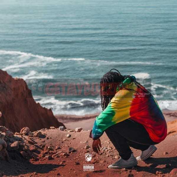 "Rexx Life Raj – ""Forever Lit"" ft. G-Eazy [Audio]"