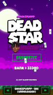 """Smokepurpp releases """"Deadstar: The Game"""" and shares three new tracks"""