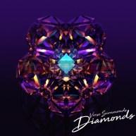New Music: Verse Simmonds – Feelins [Audio]
