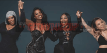 Xscape: Still Kickin' It – Unauthorized & Unhappy #XscapeStillKickinIt [Tv]
