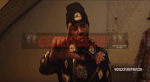 """Cam'ron – """"Lean"""" [Music Video]"""