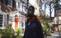 Casanova on his First Robbery, Being Discovered by Memphis Bleek [Video]