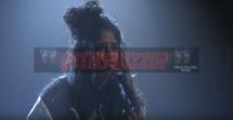 """Watch: Jessie Reyez Perform """"Gatekeeper"""" Live on Late Night with Seth Meyers"""