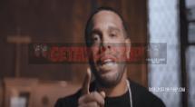 """JR Writer – """"Losing It"""" [Music Video]"""