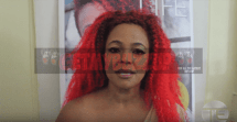"""Kim Fields Talks about Her New Book """"Blessed Life"""" [Interview]"""