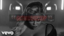 Lil' Kim – Took Us A Break [Video]
