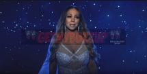 Watch: Mariah Carey – The Star [Video]