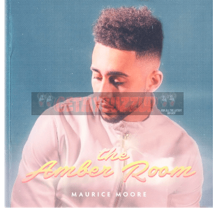 "New Project: Maurice Moore Unveils ""The Amber Room"" [Audio]"
