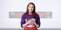 Watch: Miranda Sings Take Over a Stranger's Tinder [Video]