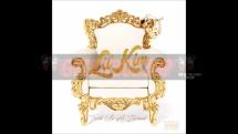 New Music: Lil' Kim – Took Us A Break [Audio]