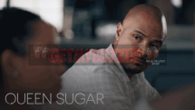 Remy Encourages Charley to Fight #QueenSugar [Tv]