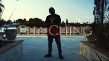Richie Wess & Fat Joe – Cha Ching [Official Video]