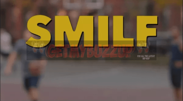 SMILF – Family-Sized Popcorn & a Can of Wine #SMILF [Tv]