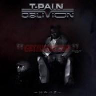 Album Stream: T-Pain – OBLiViON [Audio]