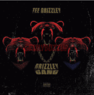 """Tee Grizzley – """"Grizzley Gang"""" [Audio]"""