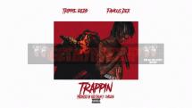 """Trippie Redd & Famous Dex – """"Trappin"""" [Audio]"""