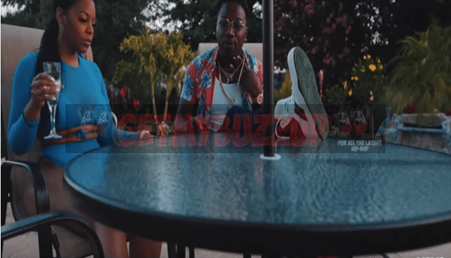 Troy Ave – Smile [Official Video]