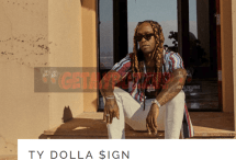 GRAMMY Museum To Host Programs With Ty Dolla $ign And Jhené Aiko [News]