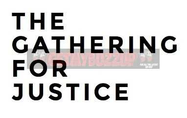 THE BREAKFAST CLUB RAISES OVER $700,000 FOR THE GATHERING FOR JUSTICE IN CHANGE 4 CHANGE RADIOTHON