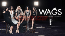 WAGS – No Ring, No Deal #WAGS [Tv]