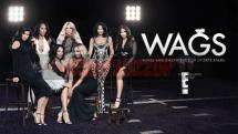 WAGS – Bachelorette Brawl #WAGS [Tv]