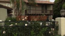 Yasiel Puig's Home Burglarized During World Series [News]