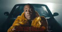 Yo Gotti – Juice [Video]