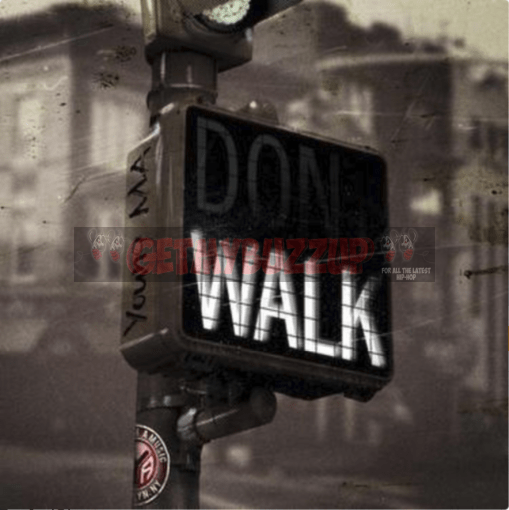 New Music: Young M.A – Walk [Audio]