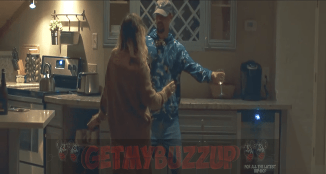 Baegod & Sbvce – Late Night Vibe [Video]