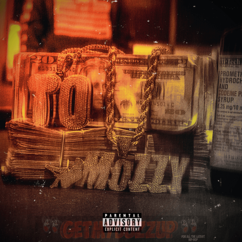 Album Stream: Mozzy & Yhung T.O. – Legendary Gangland [Audio]