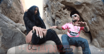 "Nu Jerzey Devil Featuring Izzy Banks – ""Tell Me"" [Video]"