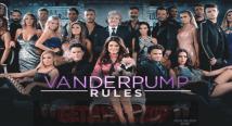 Vanderpump Rules – Masquerade #VanderpumpRules [Tv]
